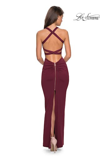 La Femme Style No.27637