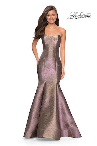 La Femme Style #27638