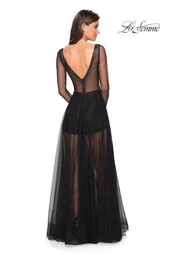 La Femme Style No.27652