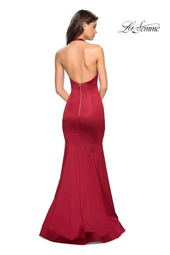 La Femme Style 27653