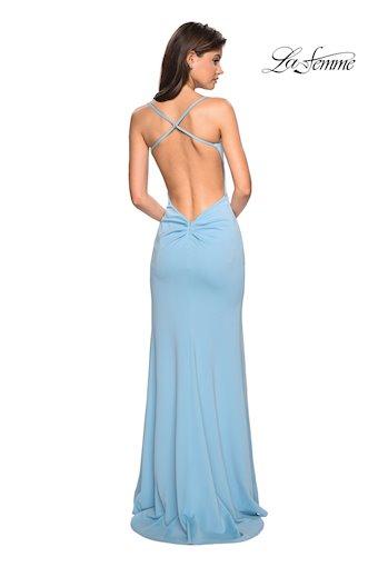 La Femme Style #27657