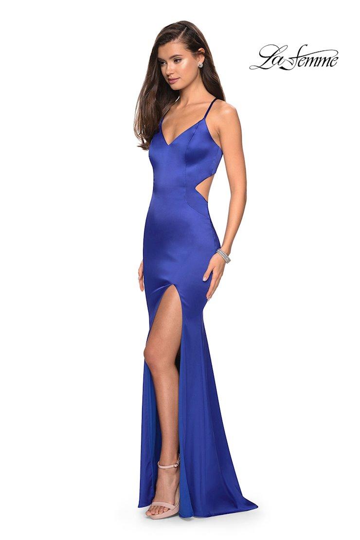 La Femme Style #27682