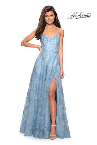 La Femme Style No.27704
