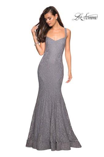 La Femme Style #27709