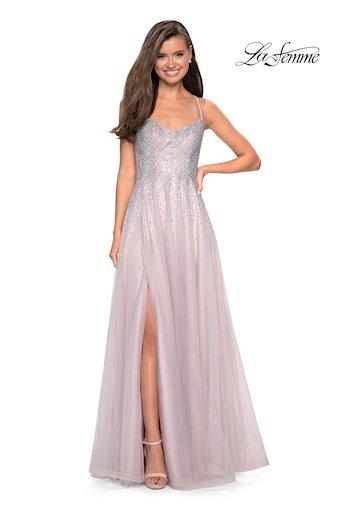 La Femme Style #27750