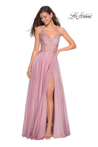 La Femme Style #27751