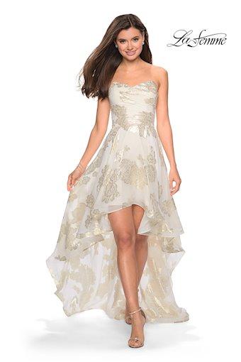 La Femme Style 27753