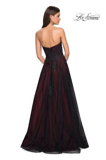 La Femme Style No.27774