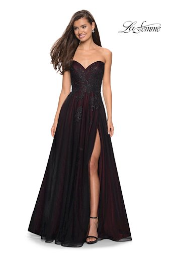 La Femme Style 27774