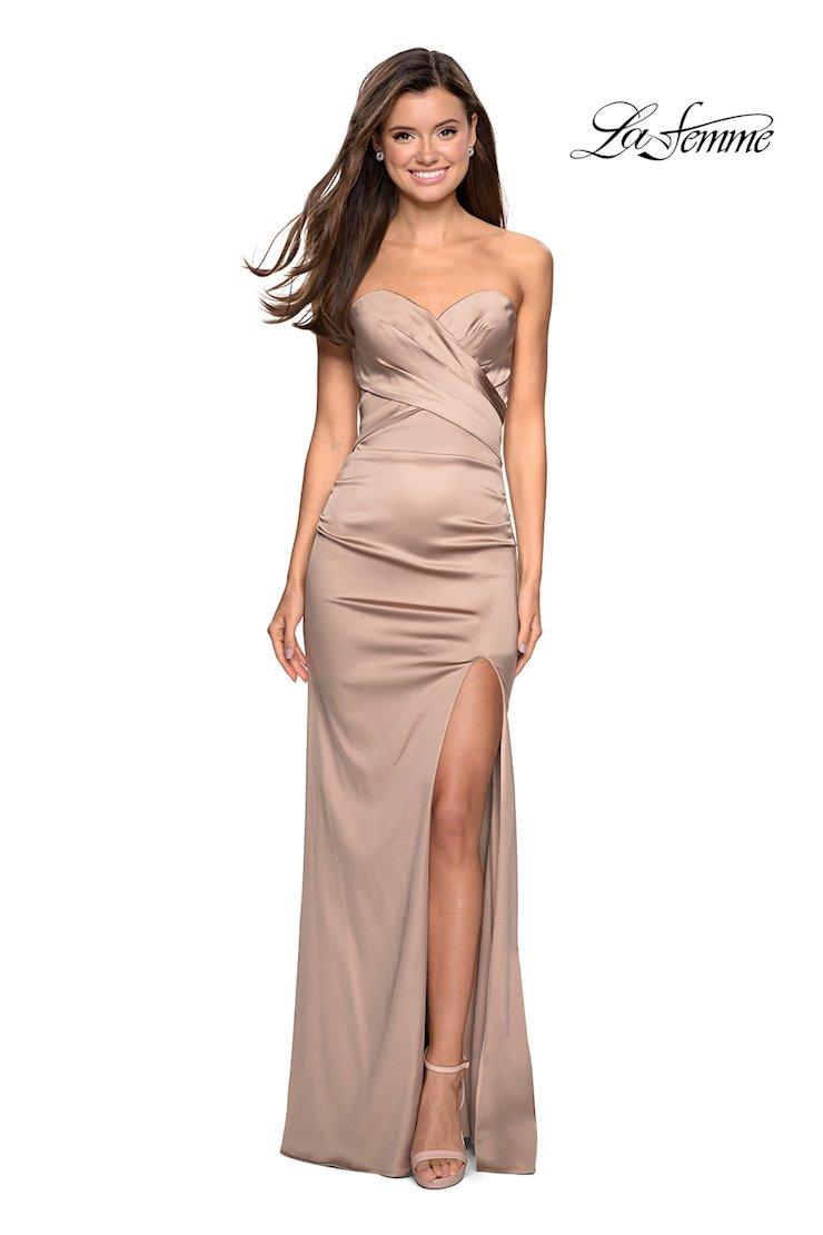 La Femme Style No.27780