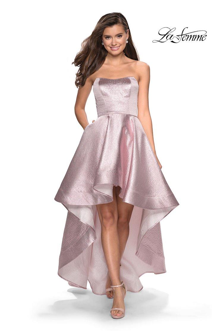 La Femme Style #27783