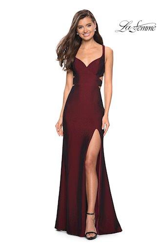 La Femme Style #27785
