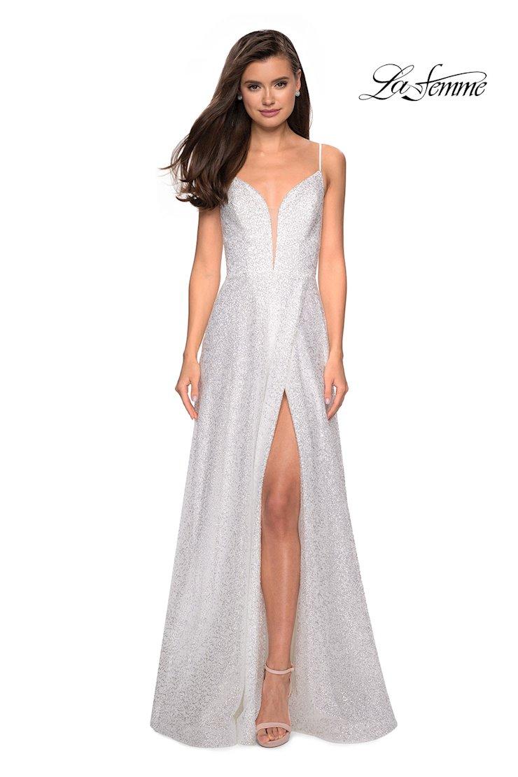 La Femme Style No.27798