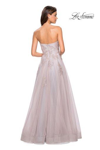 La Femme Style No.27803
