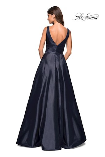 Gigi by La Femme Style #27202
