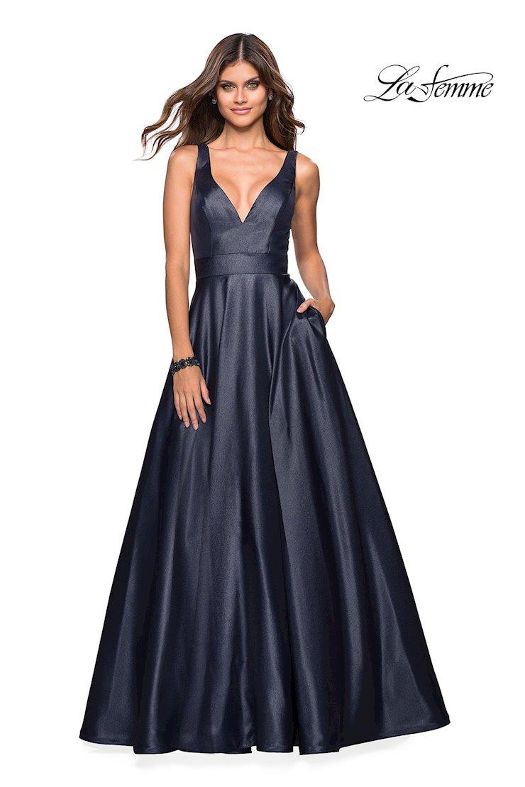 Gigi Prom Style #27202 Image