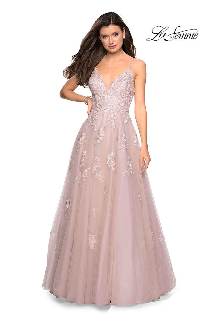 Gigi Prom Style #27320 Image