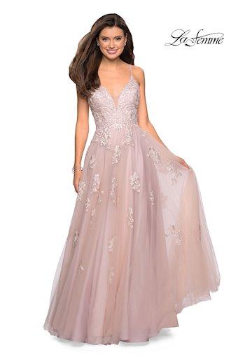 Gigi Prom Style #27320