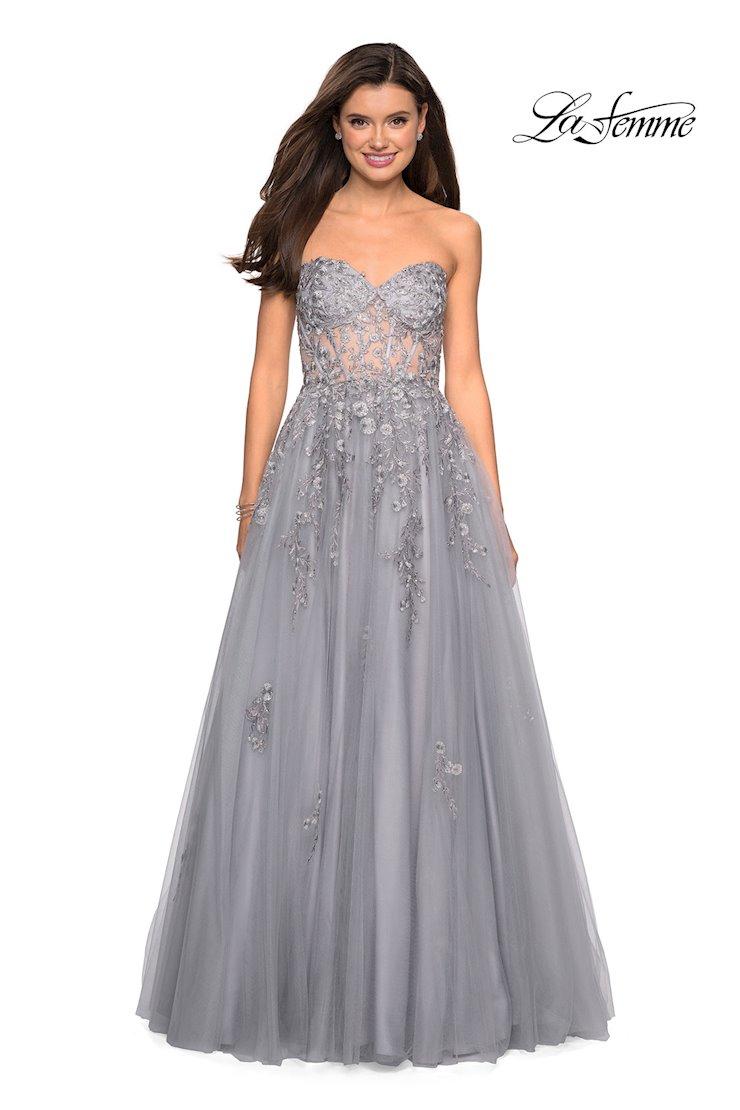 Gigi Prom Style #27592 Image
