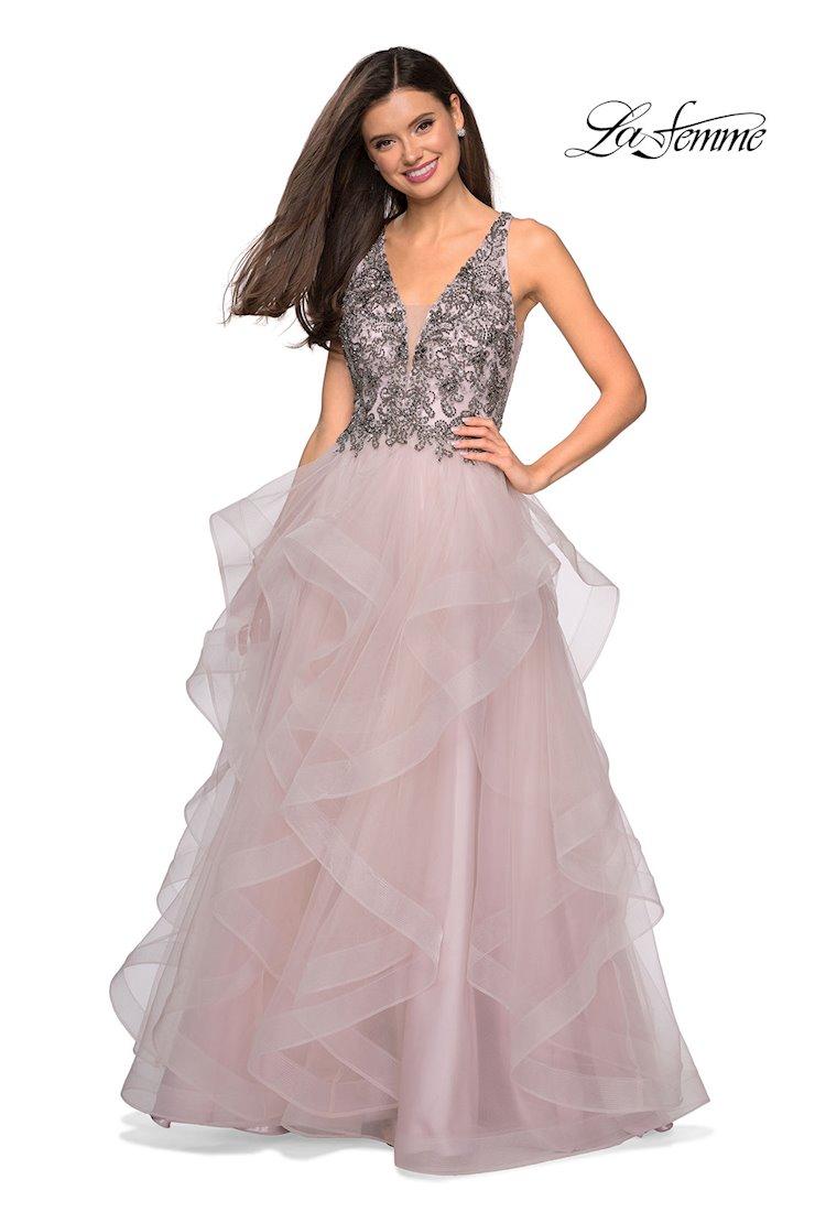 Gigi Prom Style #27649 Image