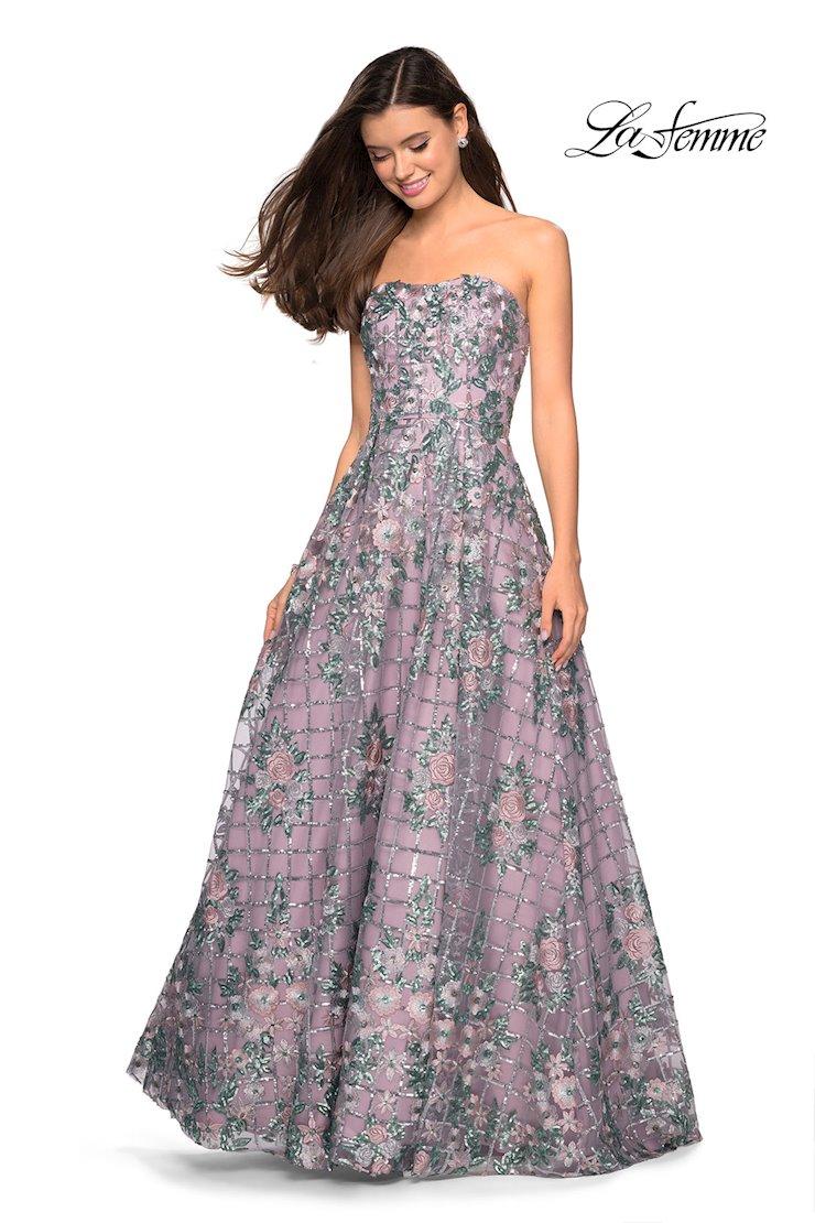 Gigi Prom Style #27683 Image