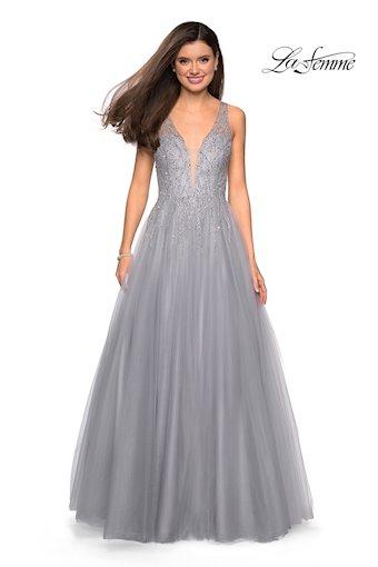 Gigi Prom Style #27688