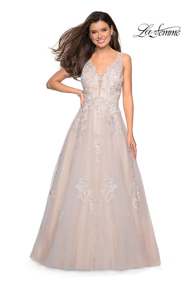 Gigi Prom Style #27727 Image
