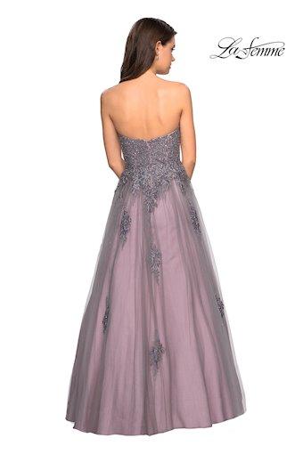 Gigi Prom Style #27767