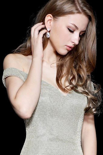 Ava Presley Style #33244