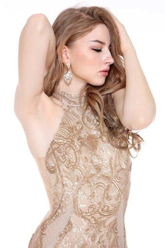 Ava Presley Style #33259