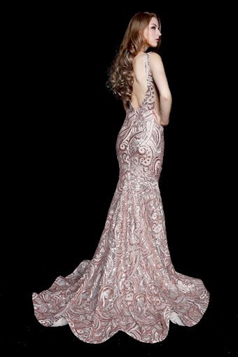 Ava Presley Style #33260