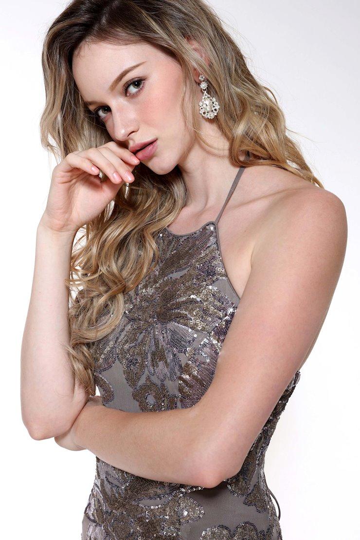 Ava Presley Style #34505