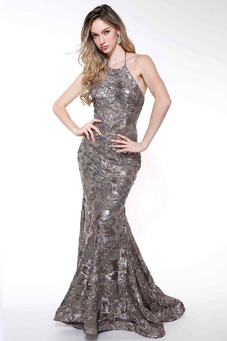 Ava Presley 34505