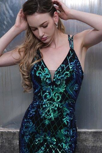 Ava Presley 34509