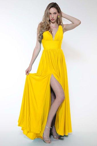 Ava Presley Style #34511