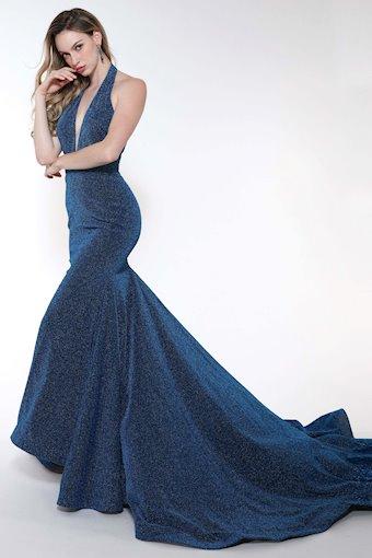 Ava Presley Style #34519