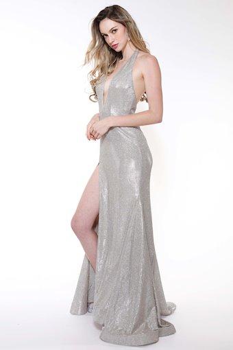 Ava Presley Style #34522