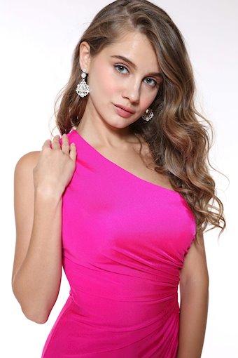 Ava Presley 34531