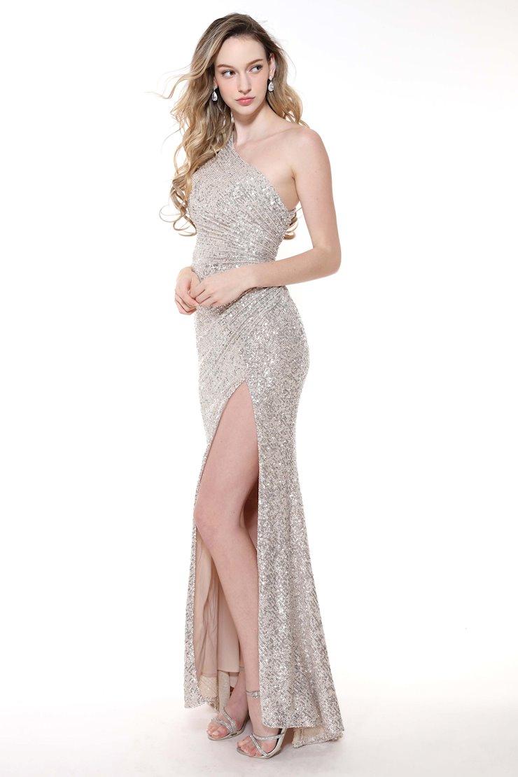 Ava Presley 34543