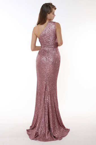Ava Presley Style #34543