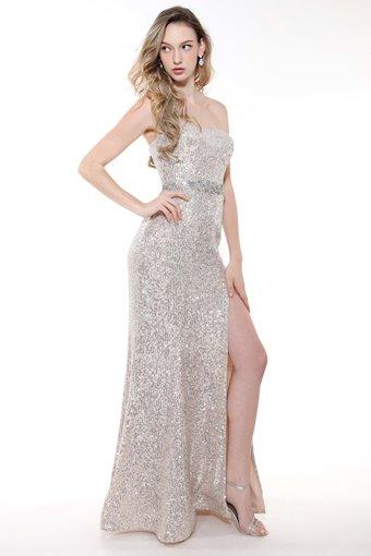 Ava Presley Style #34544