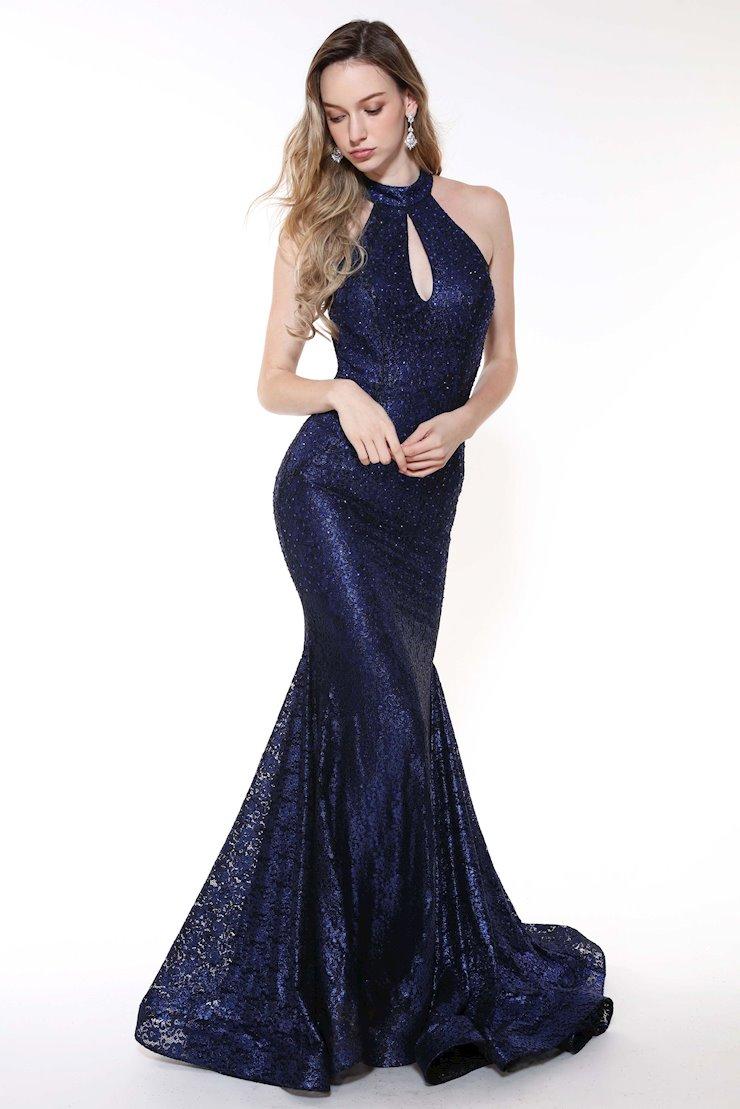 Ava Presley 34560