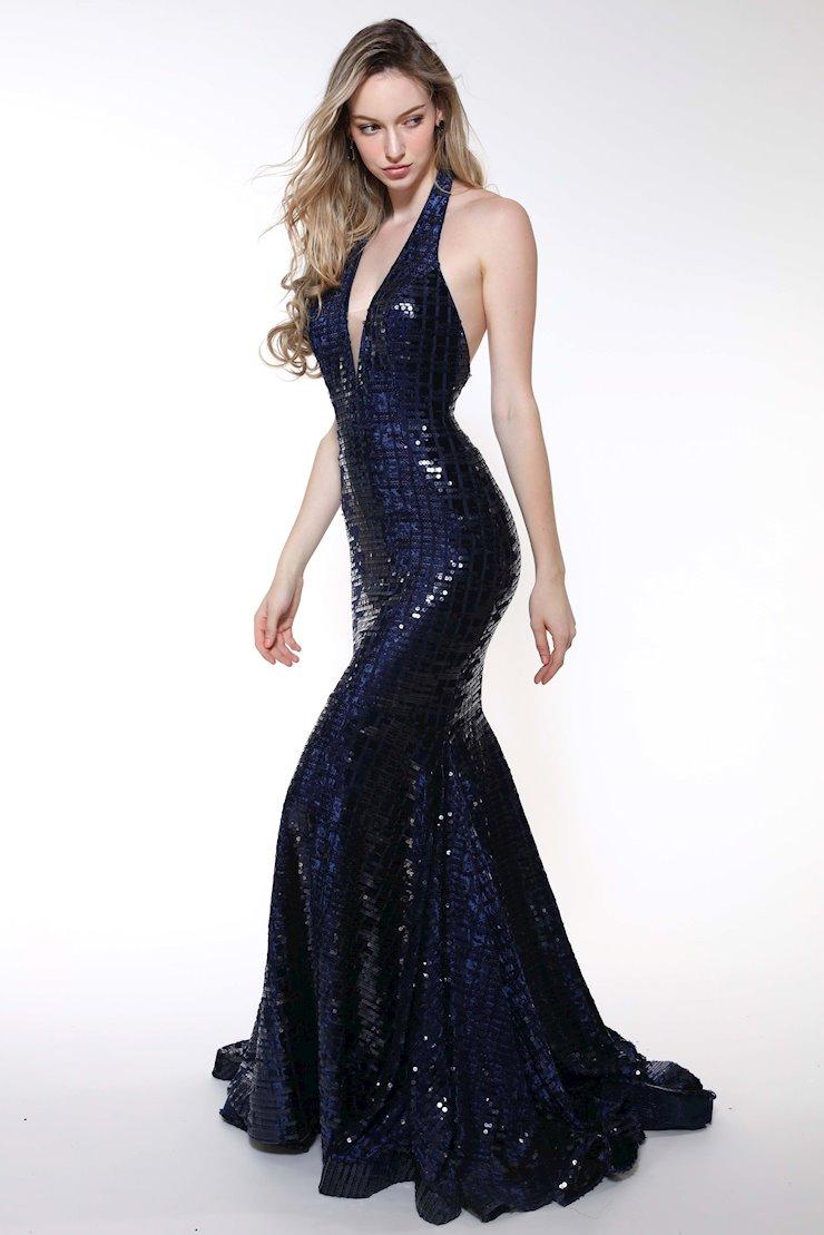 Ava Presley 34562