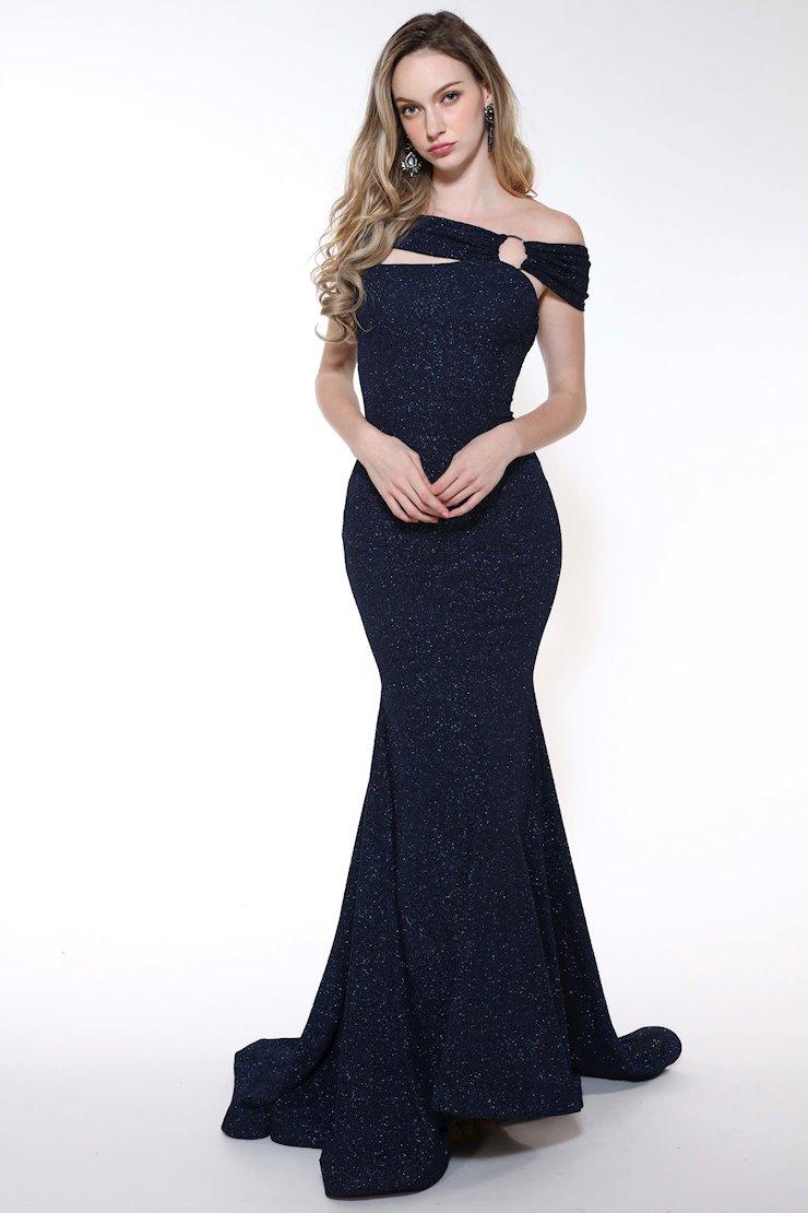Ava Presley 34573
