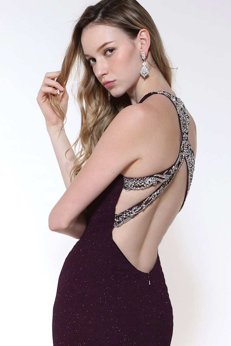 Ava Presley 34577