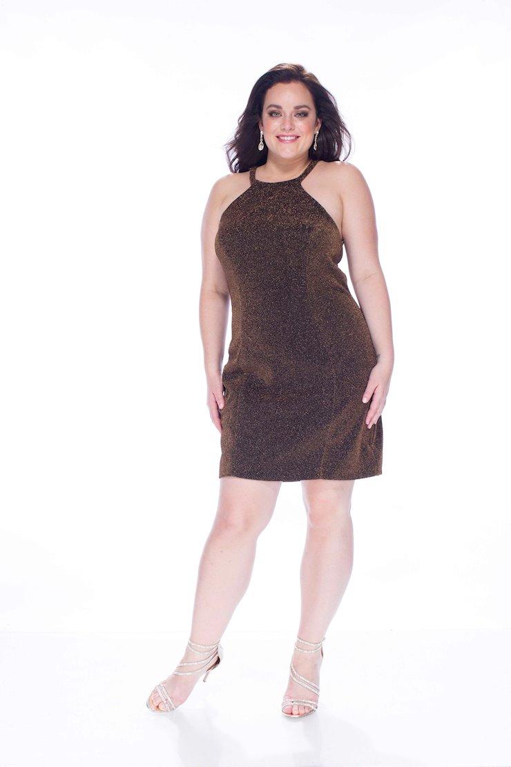 Ava Presley 23366P