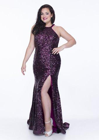 Ava Presley Style #33231P