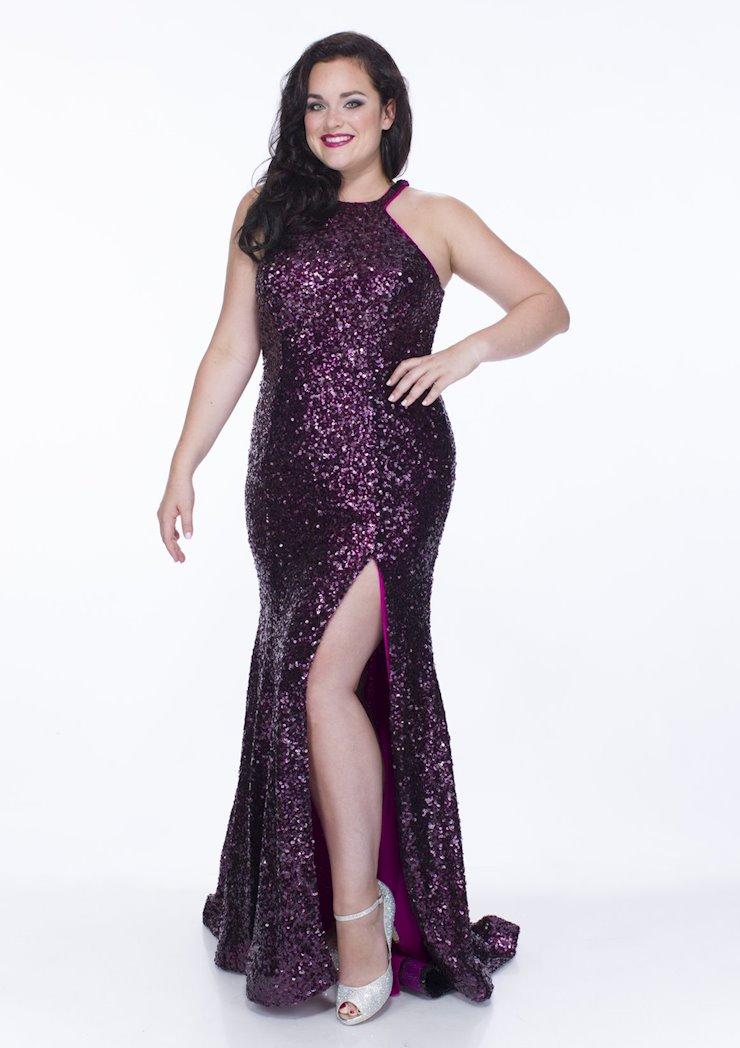 Ava Presley 33231P