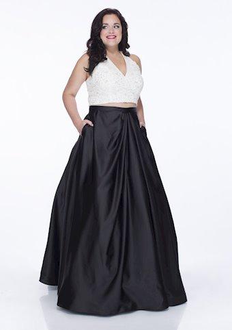 Ava Presley Style #33284P
