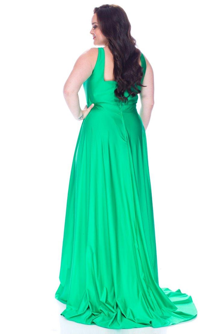 Ava Presley Style #34511P
